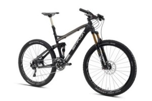Simplon Kibo Carbon